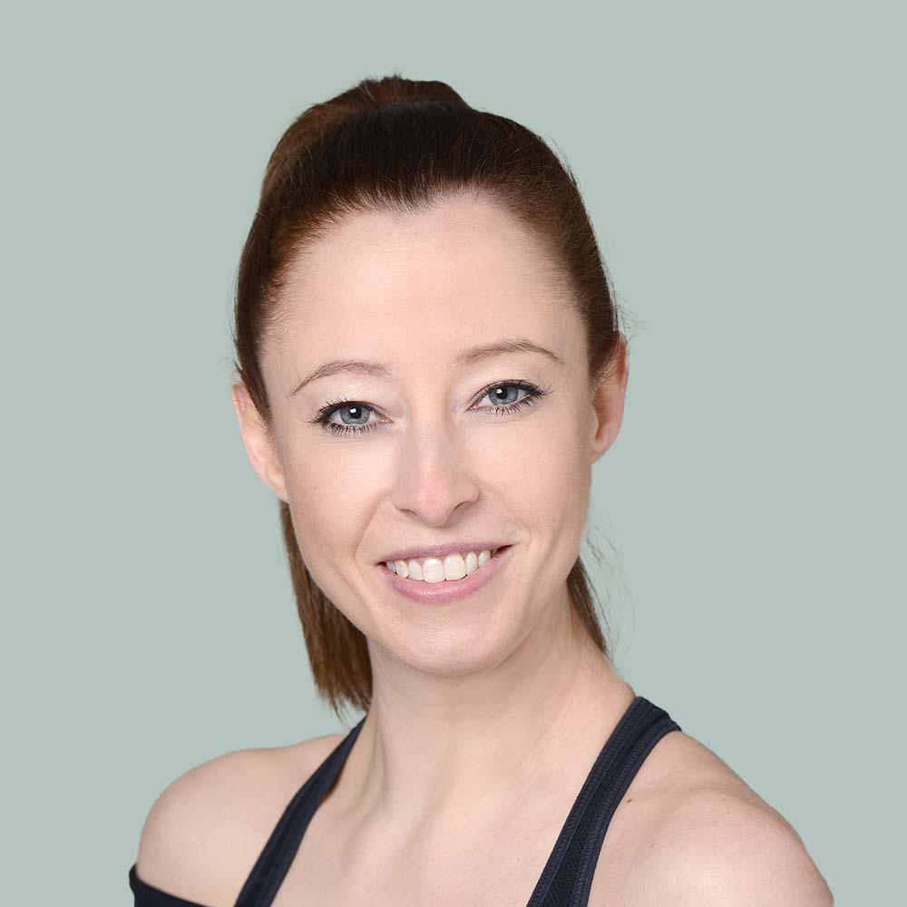 Lorraine Razzell