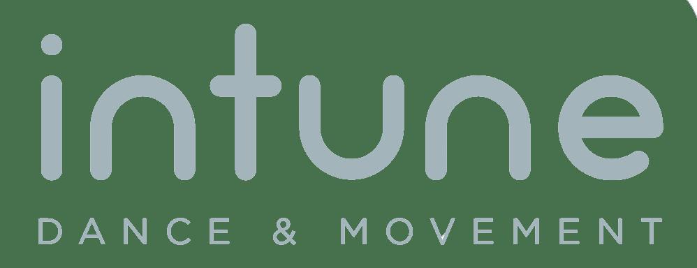 intune dance logo